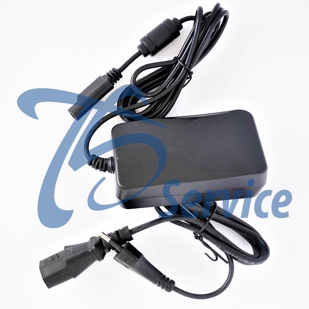 Carica Batteria/Alimentazione GNSS - Ts Service