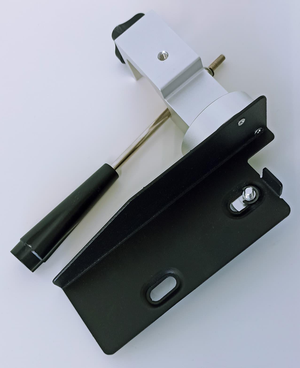 Supporto Distanziometro per Astapalina 32mm